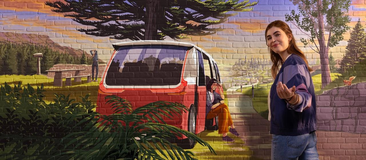 Hintergrund Foto erstellt von fwstudio - de.freepik.com - https://de.freepik.com/fotos-kostenlos/gelbe-wand-textur-mit-kratzern_968643.htm
